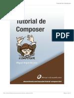 Tutorial Composer