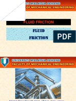 05_ Fluid Flow.ppt