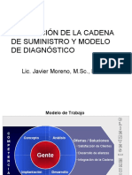 Plan de cadena de Suministros.pdf