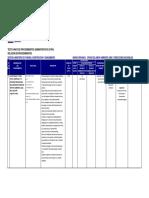 TUPA 5,6,7,8.pdf