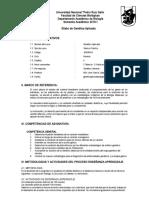 SilaboGeneticaAplicadaUNPRG2018-1