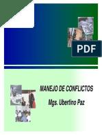 Manejo de Conflictos.pdf