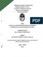 TM CE-Du V32.pdf