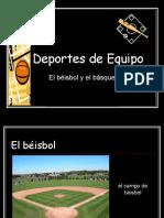 beisbol-y-basquetbol-1196720884315041-5_2