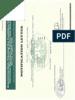 arifatul.pdf