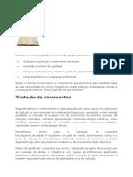 Traduções.doc