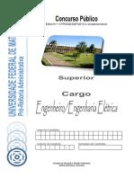 ENGENHEIRO_ENGENHARIA_ELETRICA