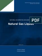 Natural-Gas-Briefing-1-pdf.pdf