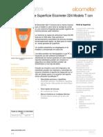 Elcometer_224T.pdf
