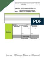 PROCEDIMIENTO DE CAPACITACIONES ENTRENAMIENTO E INDUCCIÓN corsa 2018.docx