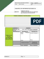 Corsa Pg Pai 001 001 Procedimiento Auditoria Interna.rev.00