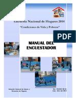 Manual-Encuestador.pdf