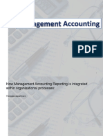 Accounting and Finance(Raj) (3) Near Completion (1)