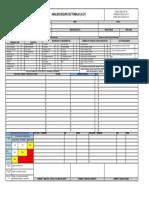 SGR R AST Analisis Seguro Trabajo 28 Miyasato
