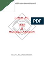 Materiales Peligrosos.pdf