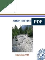 W12_Gradually Varied Flow_Updated.pdf