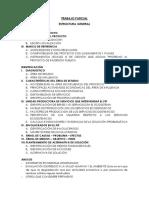 Presentacion_TrabajoParcial