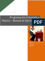 POO_Manual de Ejercicios v3_LuisZelaya
