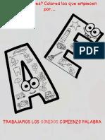 VEO-VEO-Qué-ves-Colorea-los-que-empiecen-por….pdf