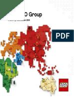 A_Short_Presentation_2014.pdf