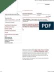 Trust (an equitable obligation)(breach of trust).pdf