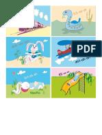 laminas del test de ling.pdf