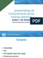 2-Características-de-funcionamiento-de-los-motores-eléctricos