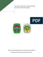 Konsensus Tatalaksana PUA Cetak.pdf