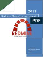 228202866-Manual-de-uso-Redmine-pdf.pdf