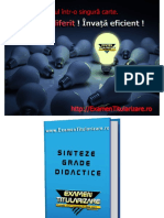 Carti grade didactice 2018.pdf