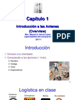 ANTENAS-UNI-FIEE.CAP1