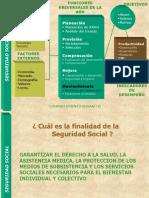 CHII25-27seguridadsocial