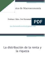2-4-la-distribucion-de-la-renta-y-la-riqueza.pdf