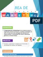 ÁREA-DE-MARKETING (1).pptx