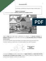 46101_180108_Documento Nº1