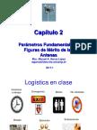 ANTENAS-UNI-FIEE.CAP2