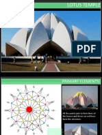 lotustemple1-161012154047.pdf