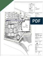 Site Development Sem6
