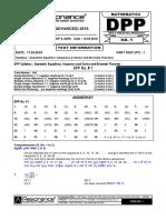2018_04_28_17_36_54.pdf