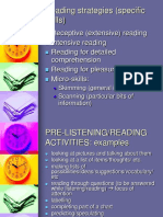 6_Reading_2_moodle.ppt