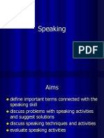 7_SpeakingPresentation