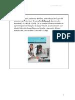 El_profe_2.0._La_construccion_de_activid.pdf