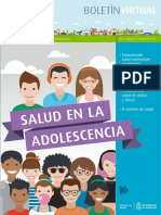 0000001221cnt Boletin Virtual 10 Salud Integral Adolescencia