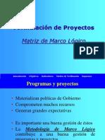 10. Formulación Proyectos_MML (1)