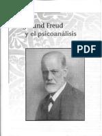 Psicoanálisis - Fadiman