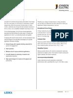 Solenoids Principle of Operation