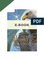 1 - O PODER DA RESSONANCIA HARMONICA.pdf