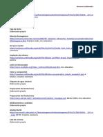 FQ3ESO Tema 3 Mezclas y Su Separacion Recursos