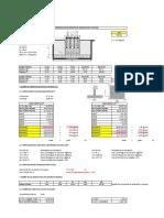 Mc Diseño Cimentacion Monopolo Leonard Euler