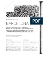 Una experiencia intensa y ambiciosa proyectar el territorio.pdf